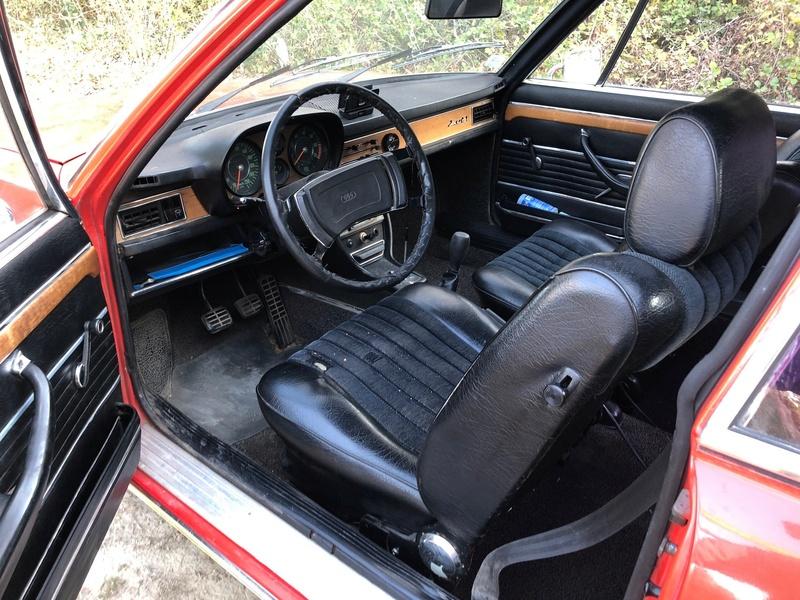 TT Mk2 3.2 roadster noir phantom Audi_121