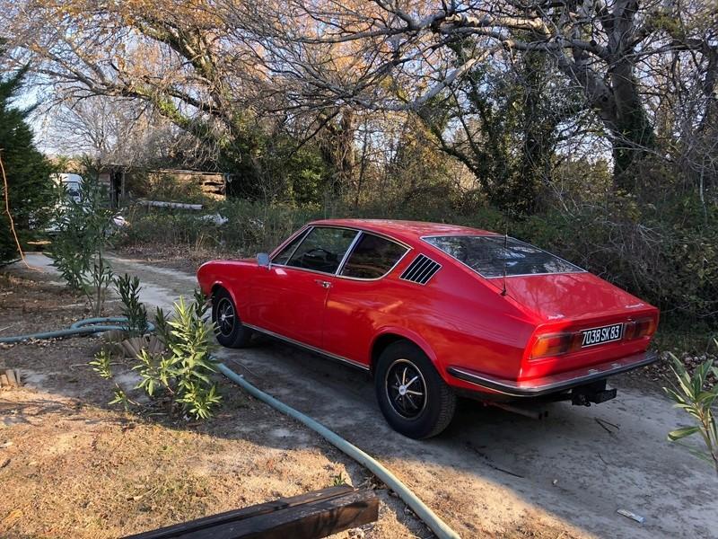 TT Mk2 3.2 roadster noir phantom Audi_122