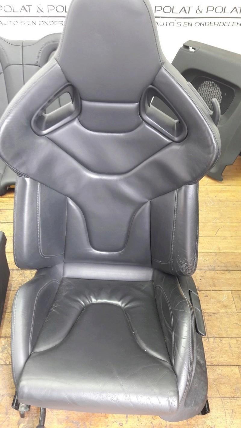 TT Mk2 3.2 roadster noir phantom Siege10