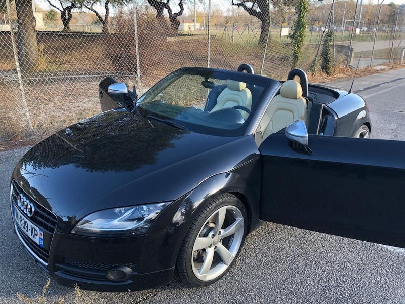 TT Mk2 3.2 roadster noir phantom Tt_moi10
