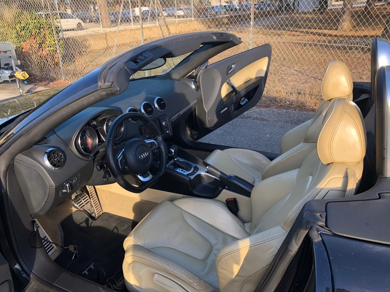 TT Mk2 3.2 roadster noir phantom Tt_moi13