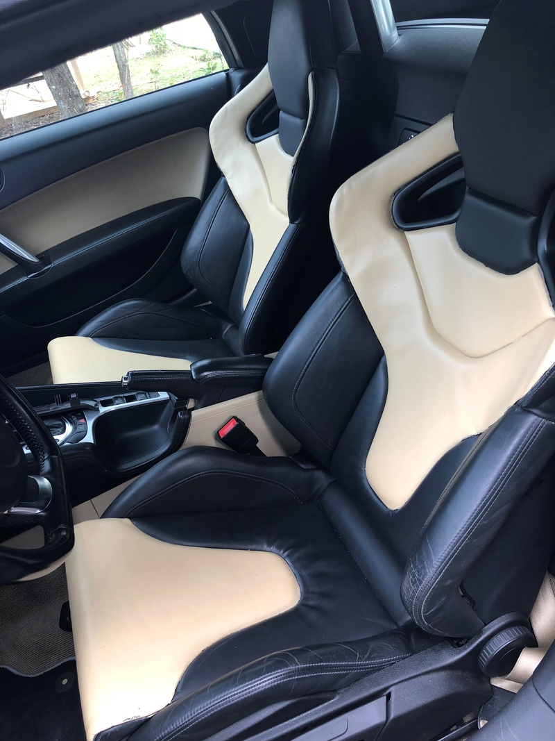 TT Mk2 3.2 roadster noir phantom Tt_sie11