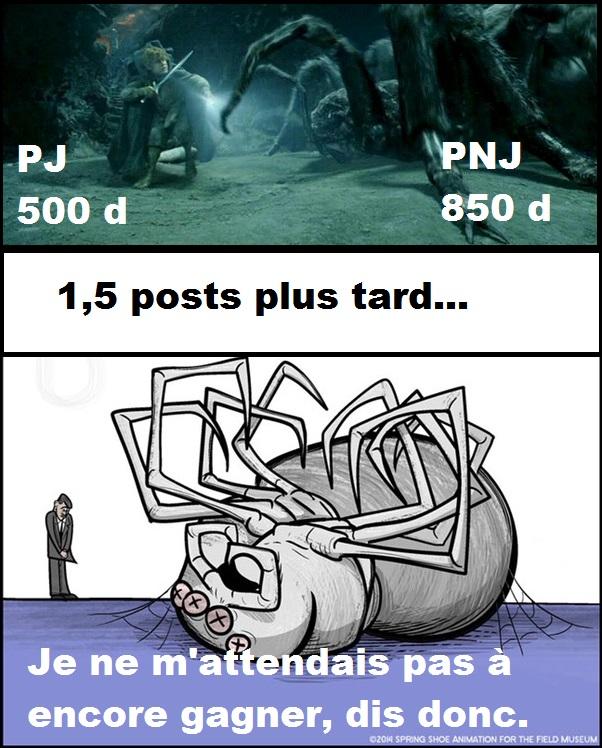 OPR Memes War  - Page 27 Memeop10