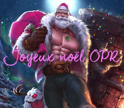 Joyeux Minoël OPR  : Lettre au One Polar - Page 2 Minoyl10