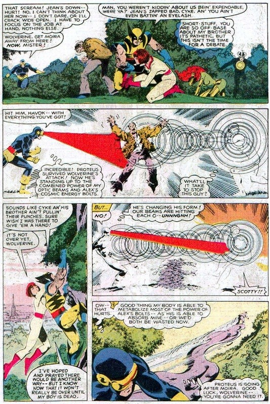 Marvel Universe of MIMIC - Page 24 Image30
