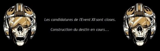 Candidatures de l'Event XII closes... Candid10