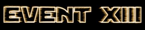 EVENT XIII : Ouverture des inscriptions [Clos] Event_16