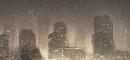 ¤¤ Fin de l'Event XII : Conquêtes Impériales ¤¤ [Récompenses ajoutées] Vignet11