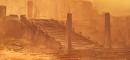 ¤¤ Fin de l'Event XII : Conquêtes Impériales ¤¤ [Récompenses ajoutées] Vignet12