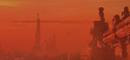¤¤ Fin de l'Event XII : Conquêtes Impériales ¤¤ [Récompenses ajoutées] Vignet13