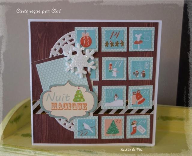 La galerie de la lettre au Père Noël - Page 3 Carte_10