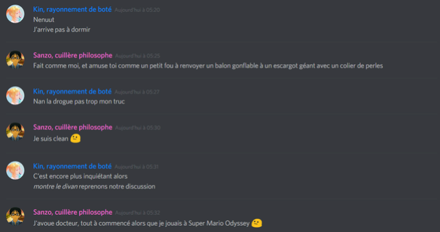 Screen Discord - Page 2 Kin_le10