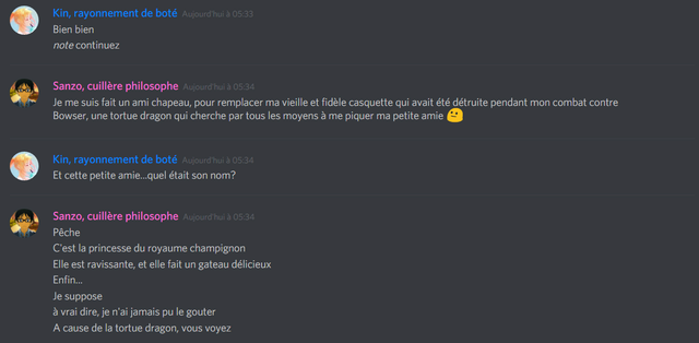 Screen Discord - Page 2 Kin_le11