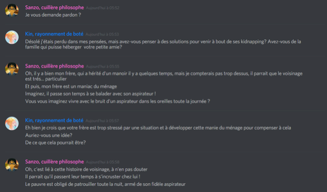 Screen Discord - Page 2 Kin_le12