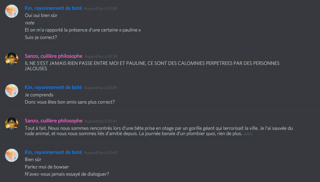 Screen Discord - Page 2 Kin_le13