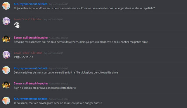 Screen Discord - Page 2 Kin_le14