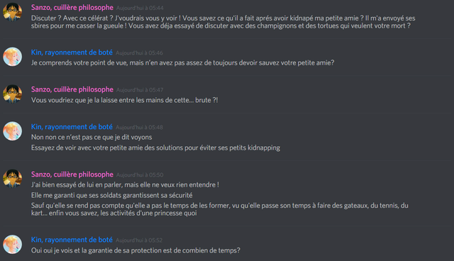 Screen Discord - Page 2 Kin_le15