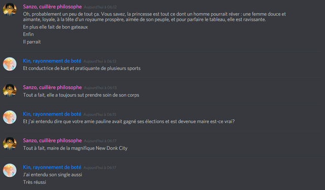 Screen Discord - Page 2 Kin_le17
