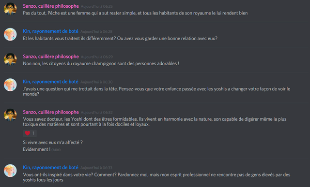 Screen Discord - Page 2 Kin_le20