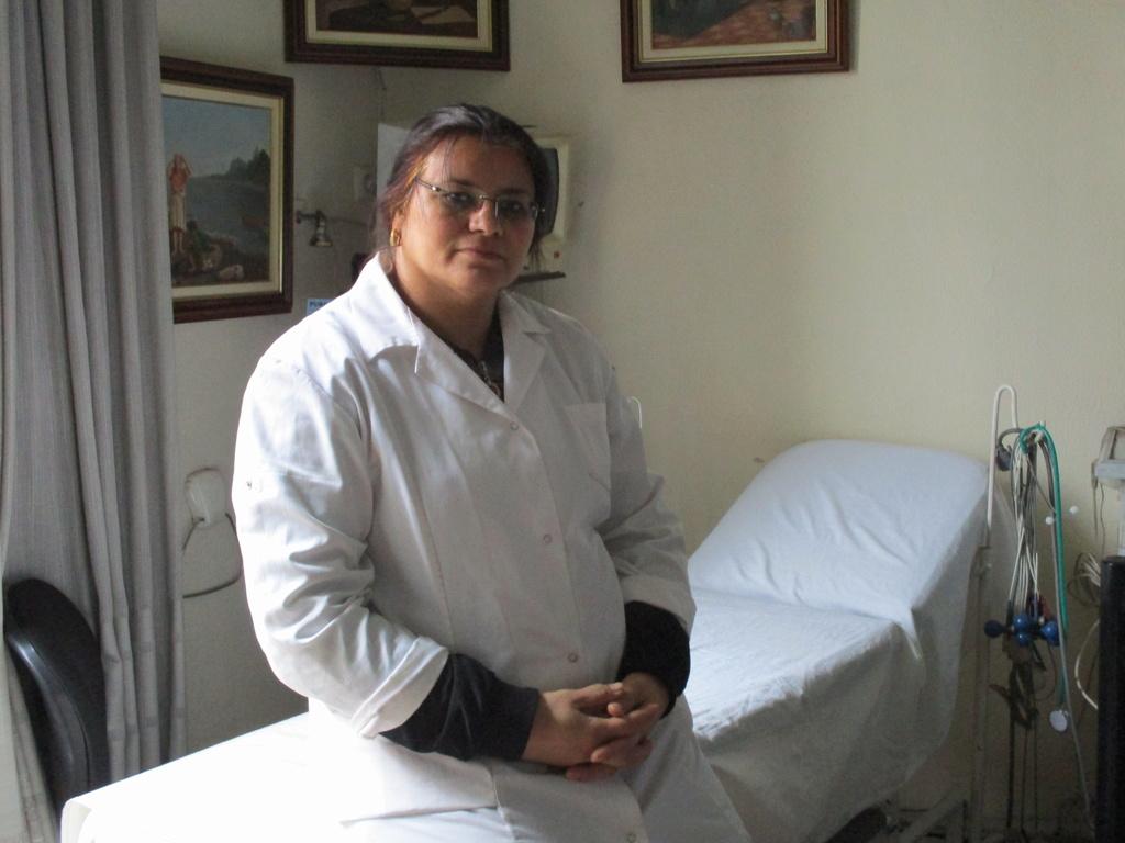 Biographie sommaire de l'Administrateur du Forum Dr IDRISSI MY AHMED Img_3115