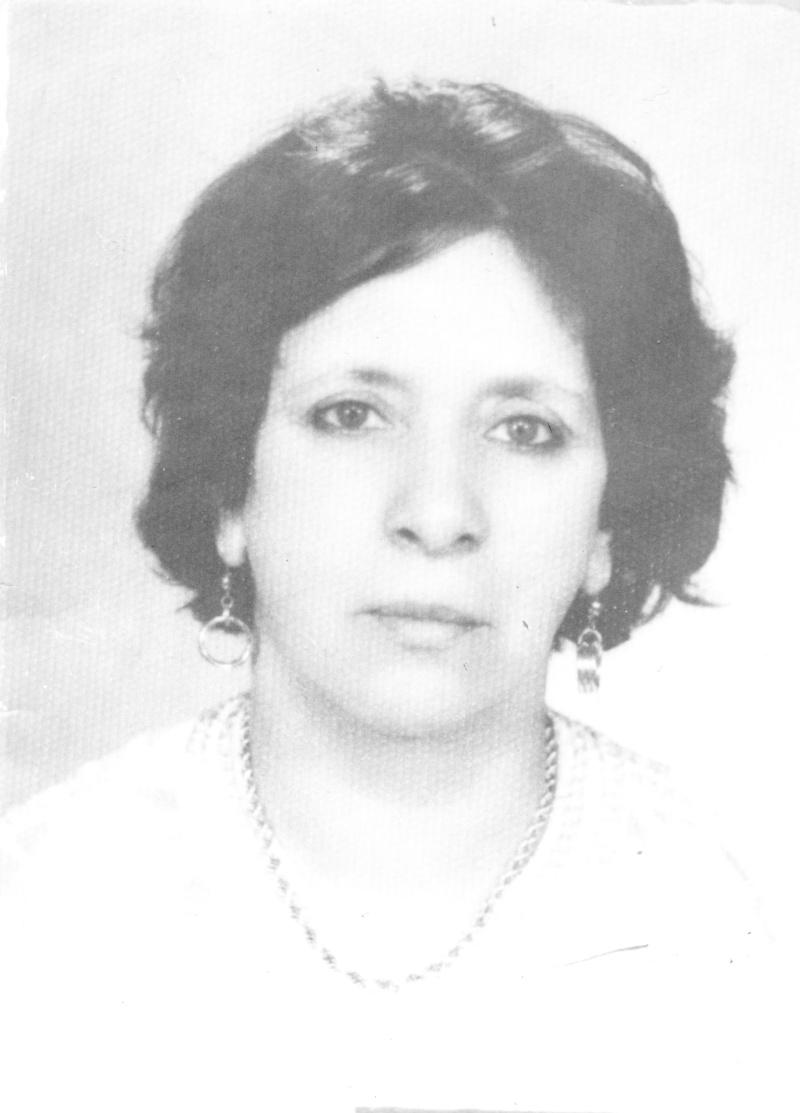 Biographie sommaire de l'Administrateur du Forum Dr IDRISSI MY AHMED Lalla_10