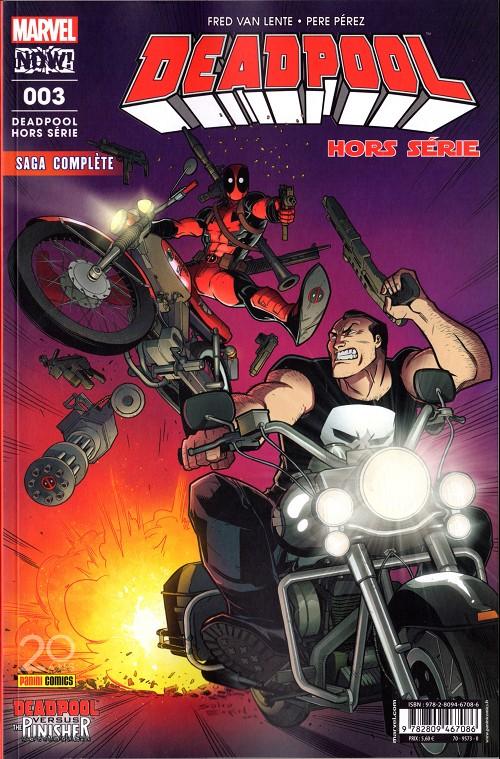 Les Comics (Marvel, DC,...), vos avis, critiques et coups de coeur - Page 7 Couv_310