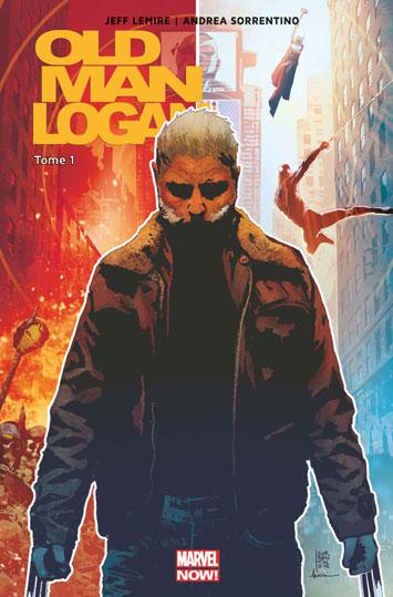 Les Comics (Marvel, DC,...), vos avis, critiques et coups de coeur - Page 7 Image_10