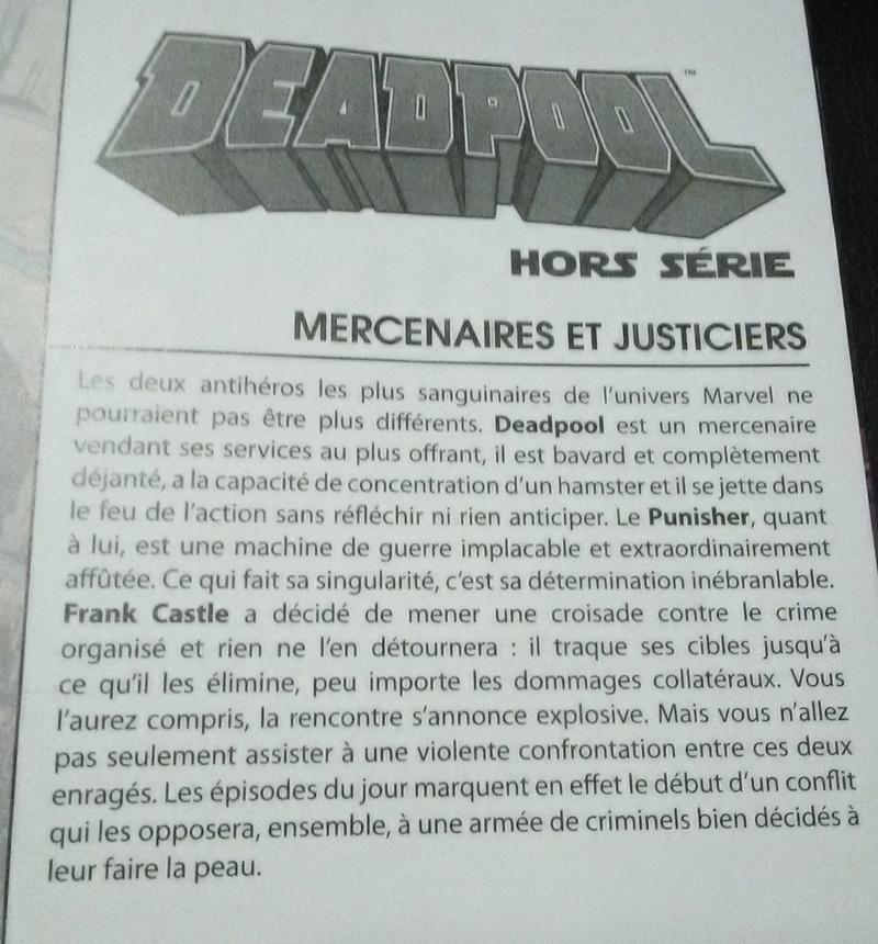 Les Comics (Marvel, DC,...), vos avis, critiques et coups de coeur - Page 7 Img_2012