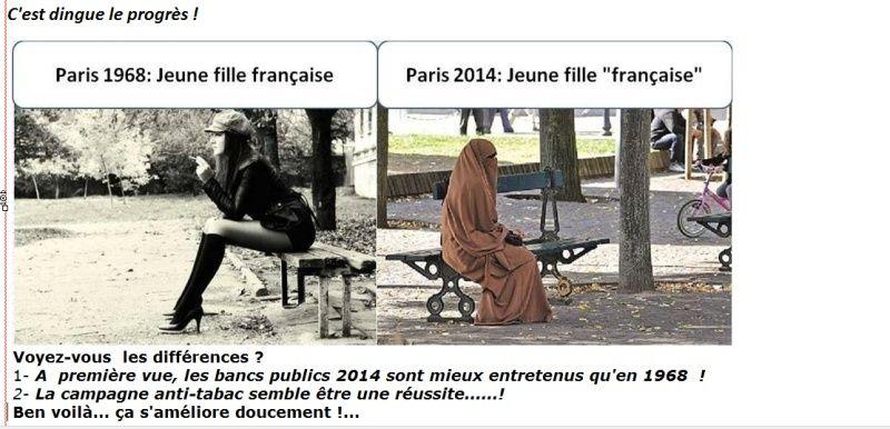 STOP au retour des djihadistes en France ! 2016-010
