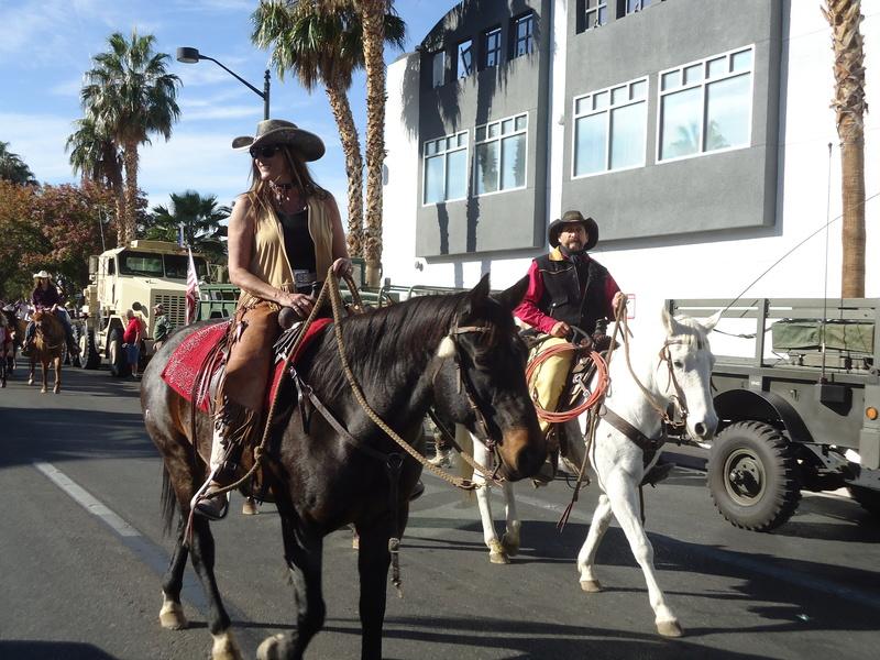 11 Novembre / veterans day 2017 a Las Vegas Dsc05781