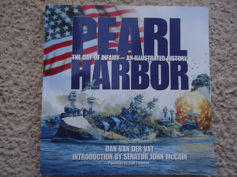 Voyage dans le Pacifique Dsc06258