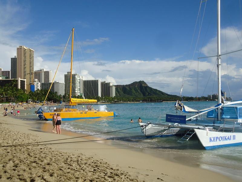 Voyage dans le Pacifique Dsc06333