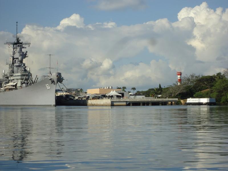 Voyage dans le Pacifique Dsc06546