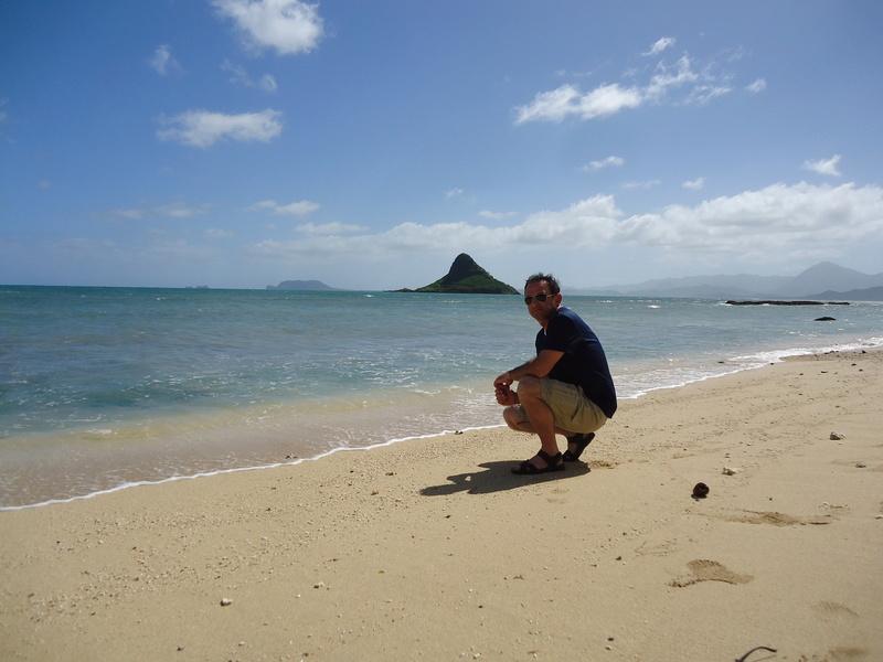 Voyage dans le Pacifique Dsc06713