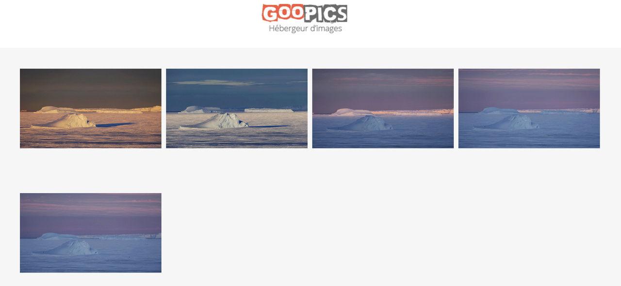 Antarctique Captur14