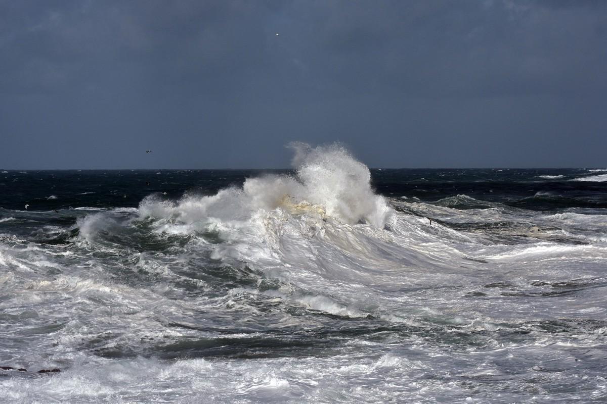Première grande lessive d'automne en mer ! Dsc_0512