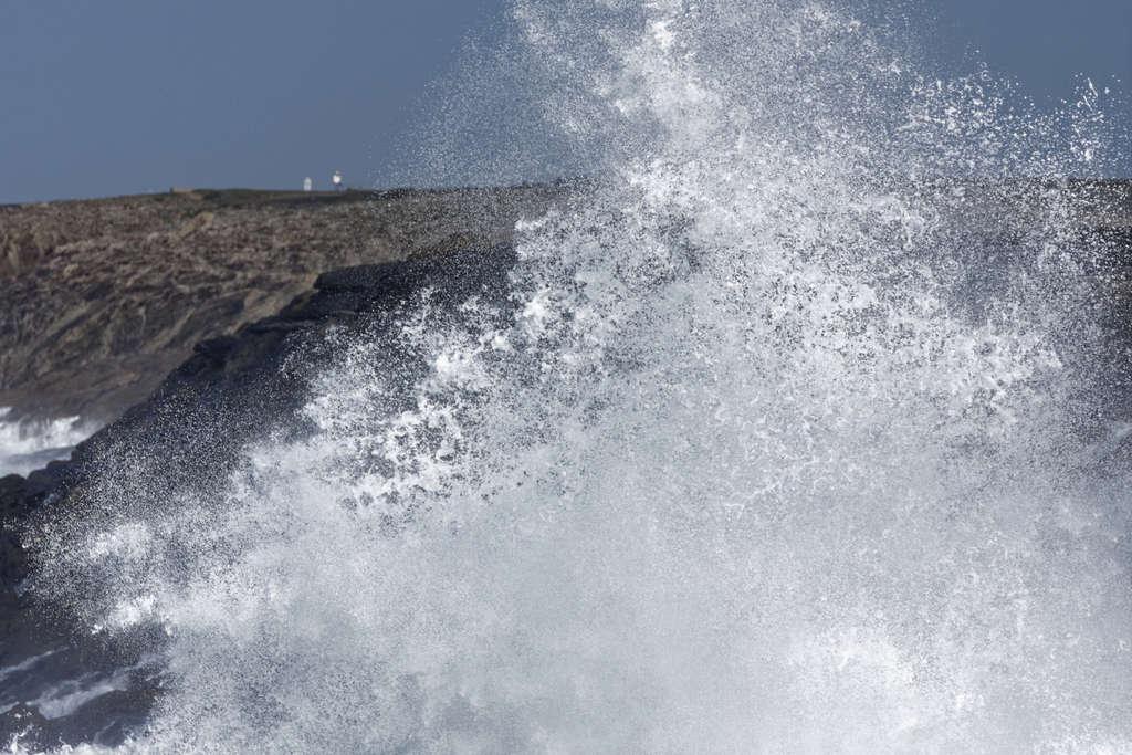 Furie maritime  Dsc_0525