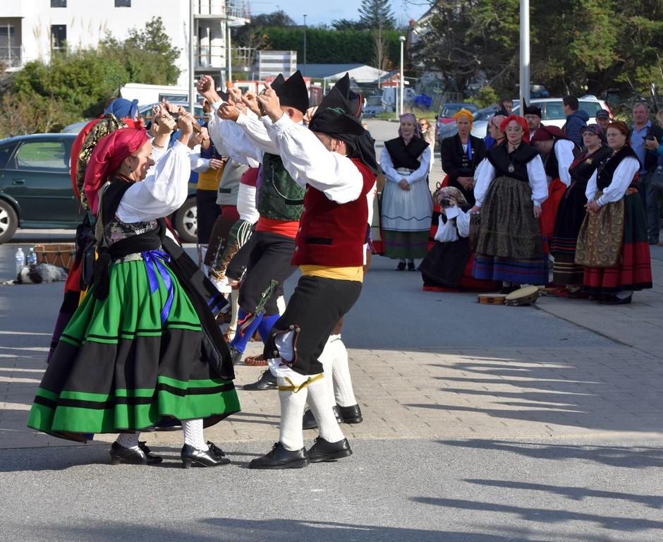 Presqu'ile Breizh- Asturie Oviedo ! Dsc_0719