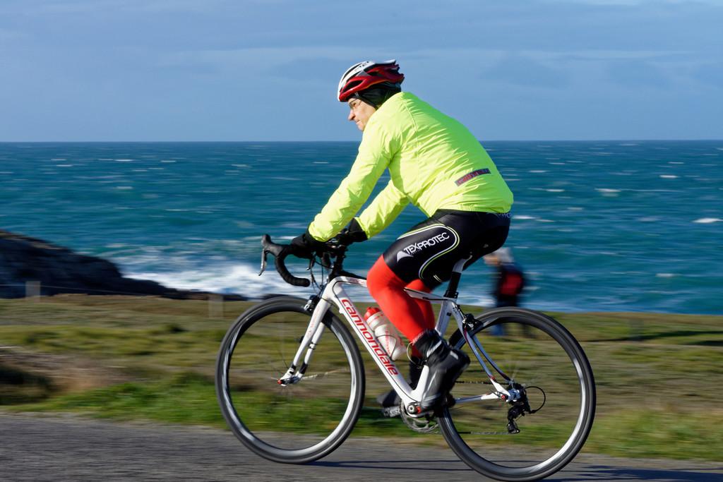 Le vélo apparamment c'est pas la joie !!! Dsc_1314