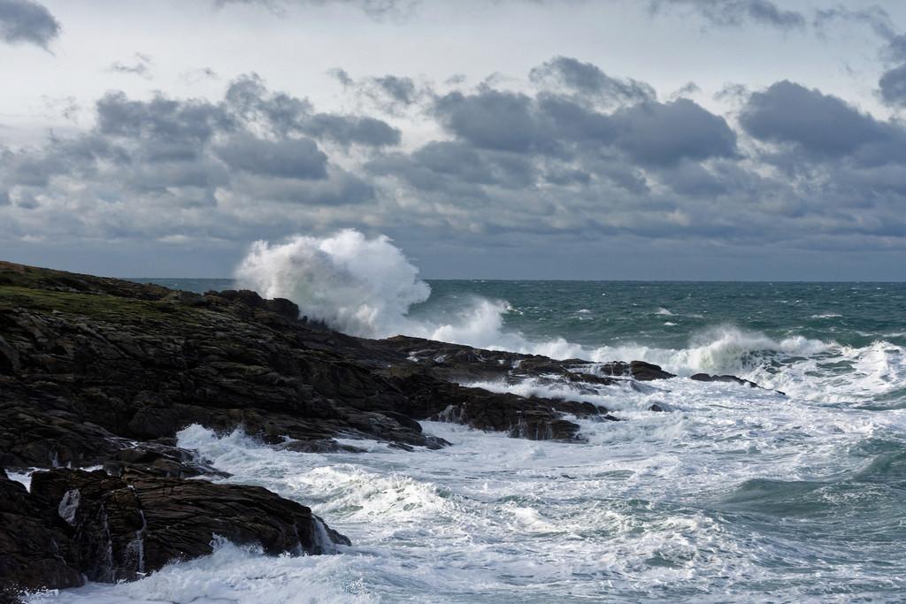 La tempête Ana est là. série 1 Dsc_1421