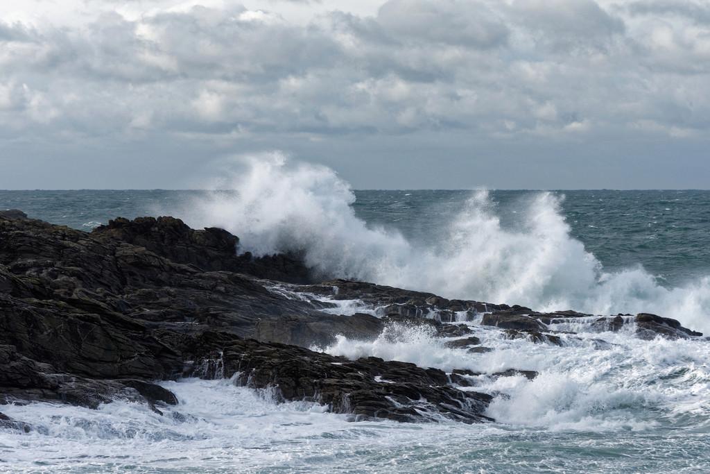 La tempête Ana est là. série 1 Dsc_1422