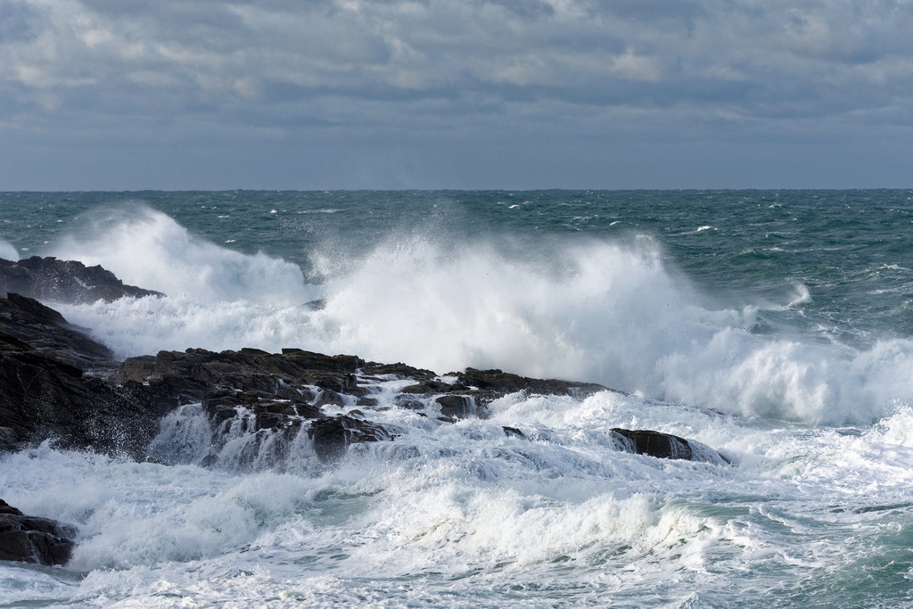 La tempête Ana est là. série 1 Dsc_1424