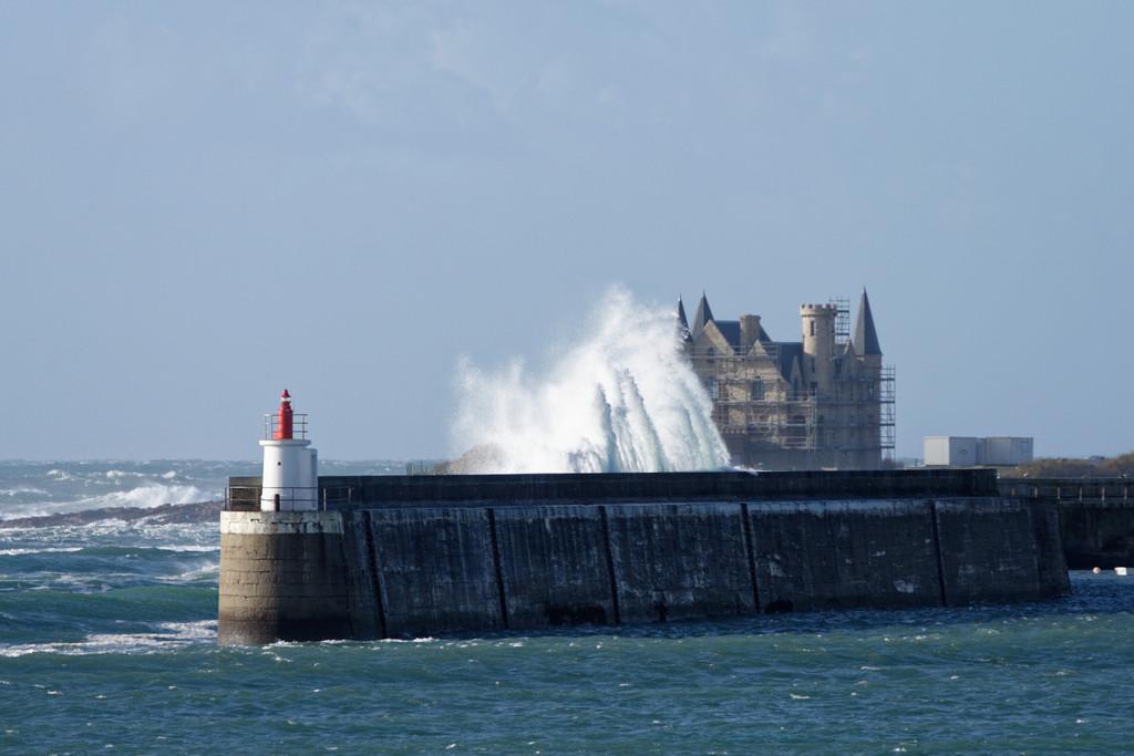 """les grandes eaux du chateau """"Turpault""""  Dsc_1520"""