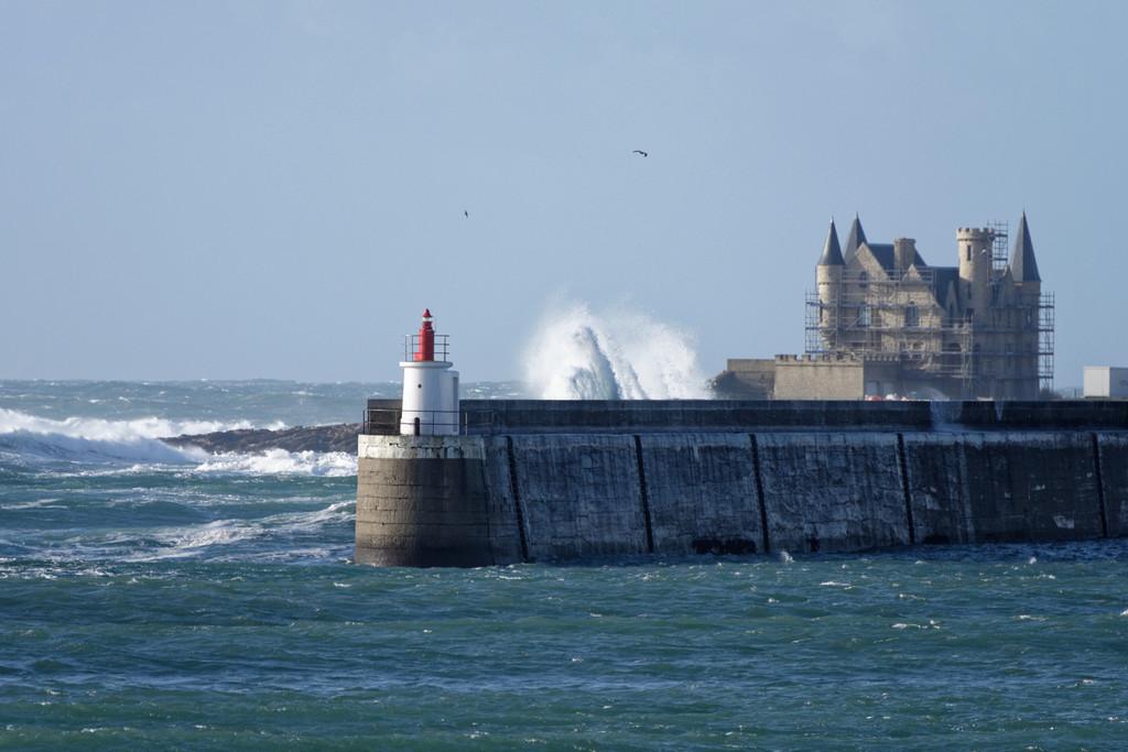 """les grandes eaux du chateau """"Turpault""""  Dsc_1521"""