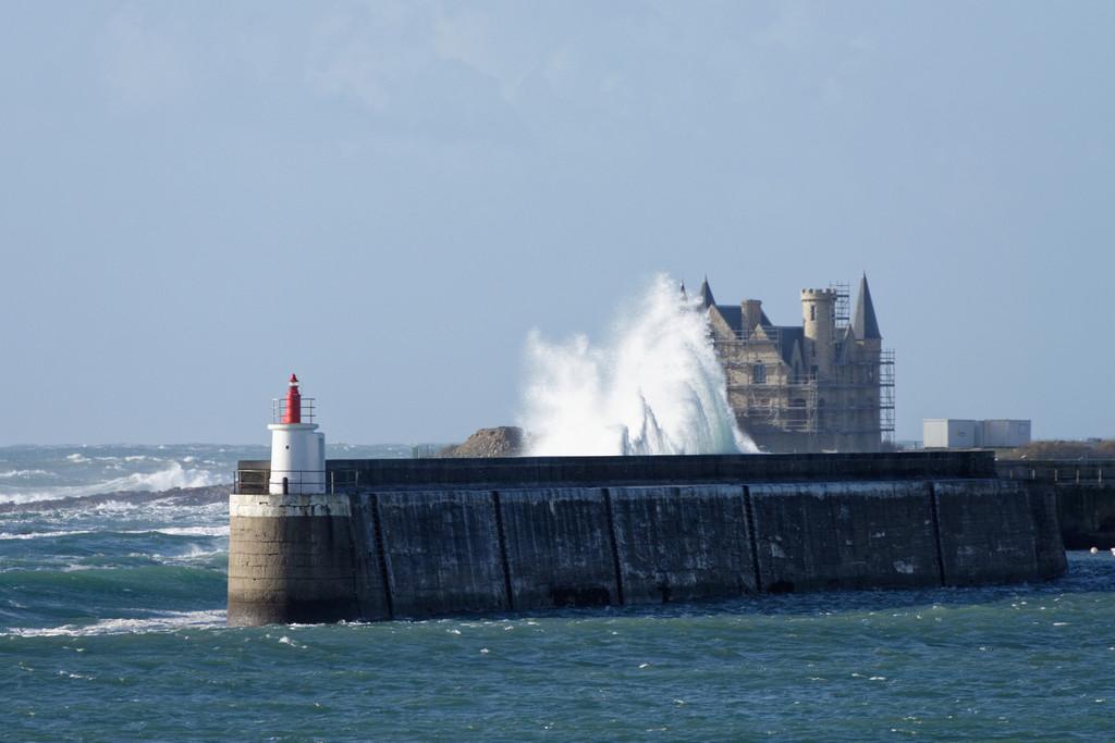 """les grandes eaux du chateau """"Turpault""""  Dsc_1523"""