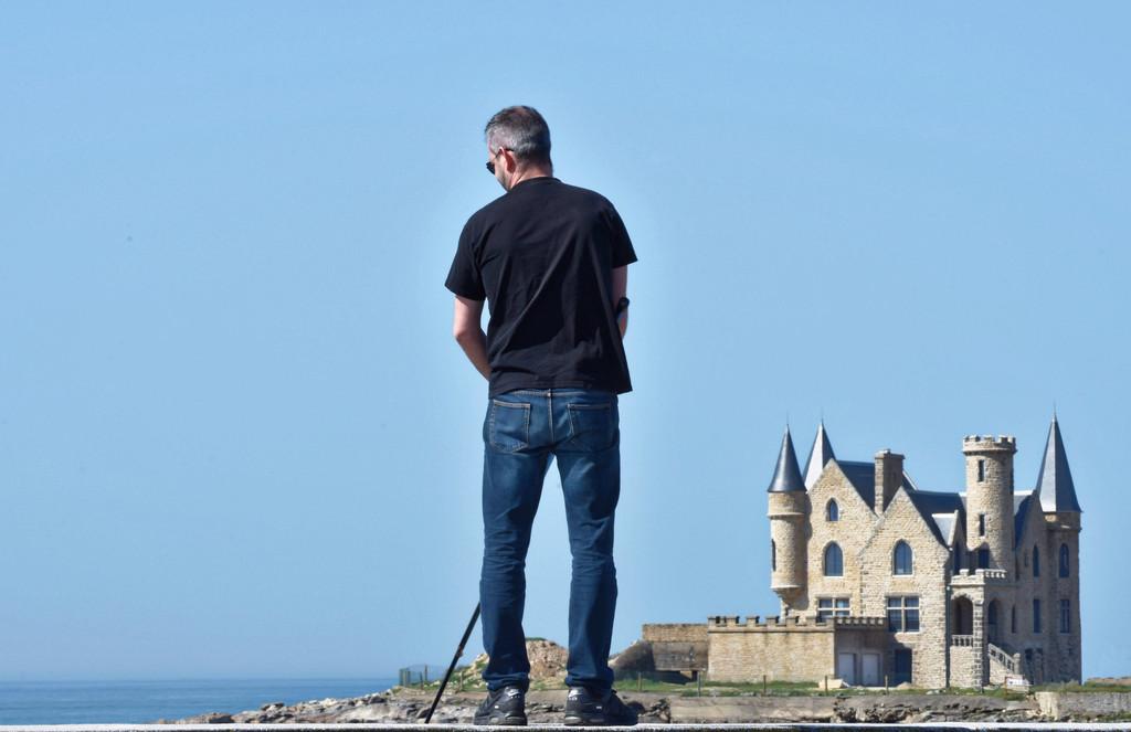 Le géant et le château  Dsc_2616