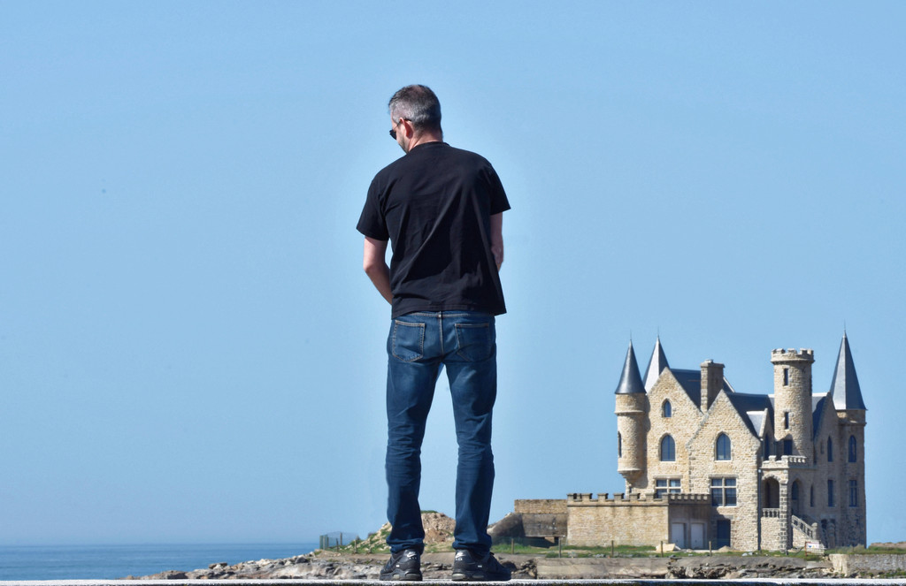 Le géant et le château  Dsc_2619