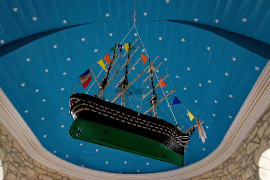 le bateau des étoiles !!! Dsc_3255