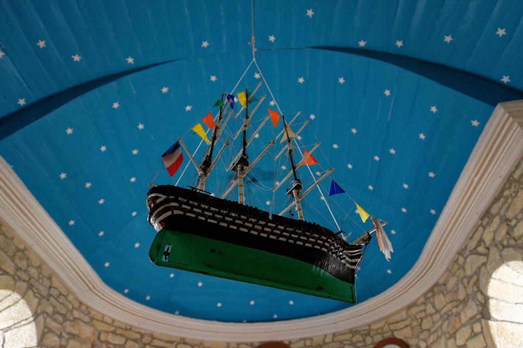 le bateau des étoiles !!! Dsc_3256