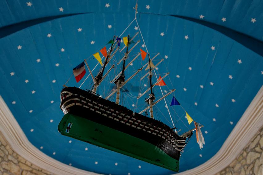 le bateau des étoiles !!! Dsc_3257